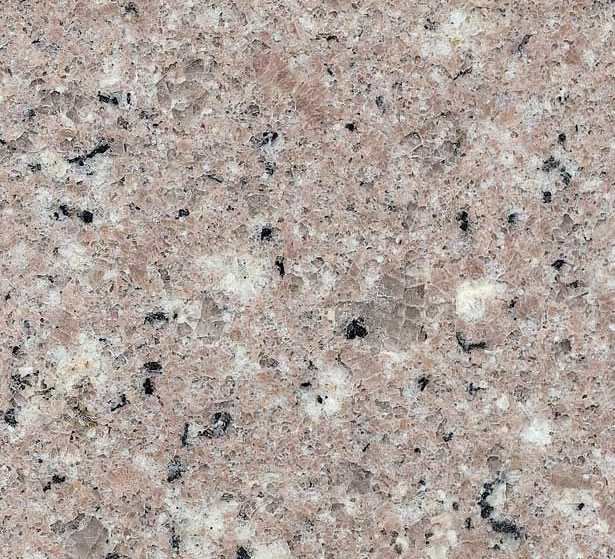 Granite Countertop Samples : G606-China granite tiles Countertops Vanity tops Prefabricated Slabs ...