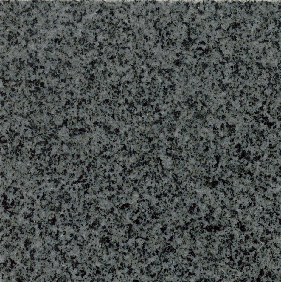 Padang Dark Padang Dark Granite China Granite Tiles