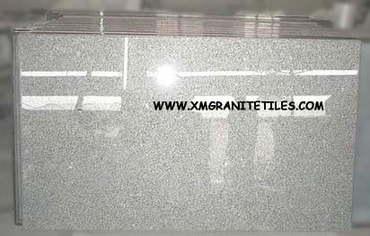 ... Kitchen Countertops Alternatives, , Is Marble Cheaper than Granite